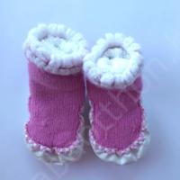 Kislány zoknicipő (18)