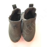 Reserved kisfiú cipő (20-21)