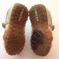 Geox kislány cipő (22)