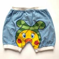 Baby club kisfiú rövid nadrág (74)