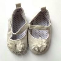 Matalan kislány cipő (80-86)