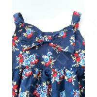 Early Days kislány ruha (80)