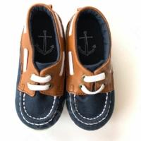 H&M kisfiú cipő (18-19)