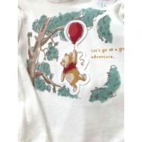 Disney Baby Micimackó kislány együttes (92)