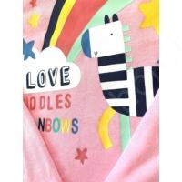 F&F kislány pizsama (86)