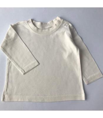 Bézs pulóver (74)
