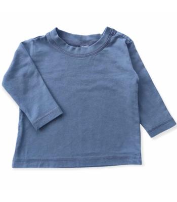 Kisfiú pulóver (68)