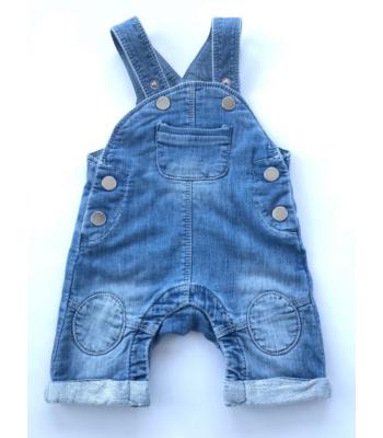 Matalan  rövid nadrág (50-56)