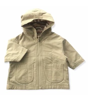 George  kabát (50-56)