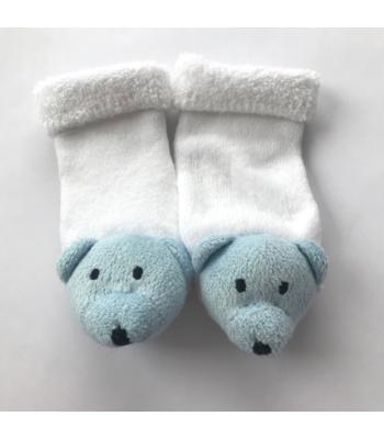 Kisfiú zokni (50-56)