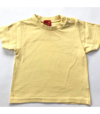 Smily  póló (74-80)