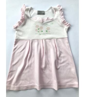 Hotstar kislány ruha (80)