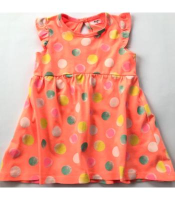 Kislány ruha (80)