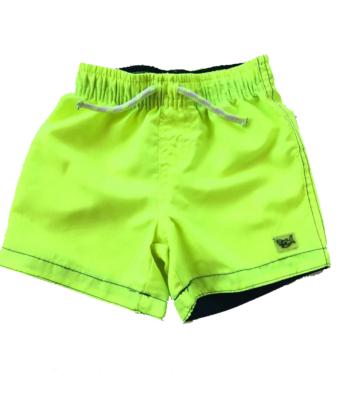 Primark kisfiú rövid nadrág (74)