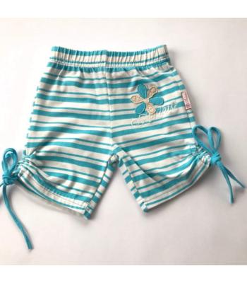 Arino kislány rövid nadrág (80)