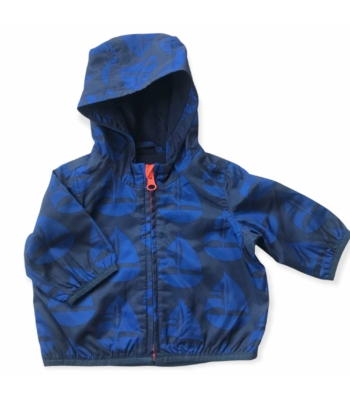 Gap kisfiú kabát (50-56)