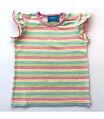Topolino kislány póló (86)