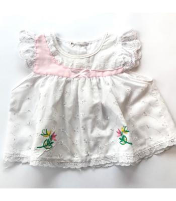 Kislány ruha (74-80)