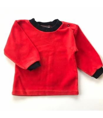 Palomino  pulóver (68)