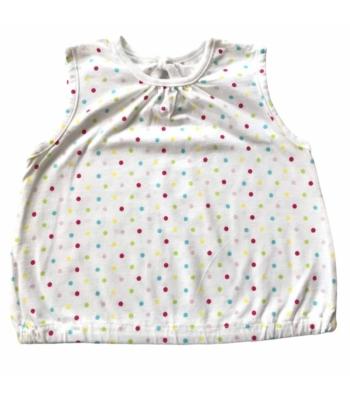Cherokee kislány póló (80)