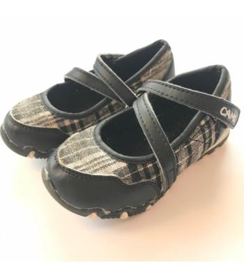 Camo kislány cipő (25)