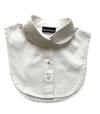 Fehér kisfiú áling (128)