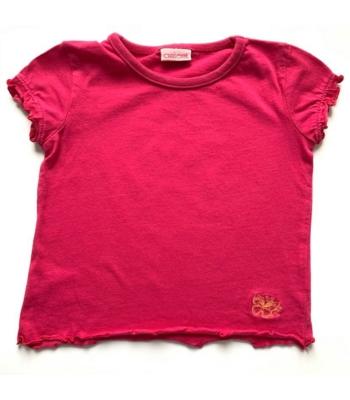 Cherokee kislány póló (86)