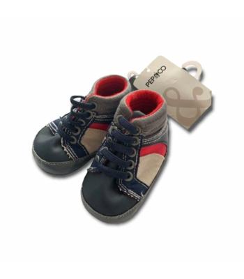 Pepco kisfiú cipő (62-68)