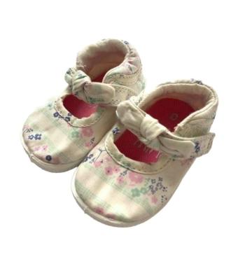 Next kislány cipő (50-56)