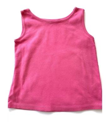 George kislány trikó (104-110)