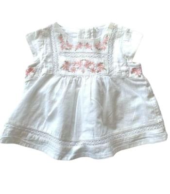 Tu kislány ruha (50)