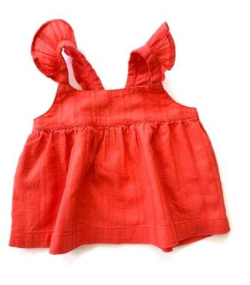 Gap kislány ruha (50)