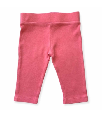 Rózsaszín kislány nadrág (62)