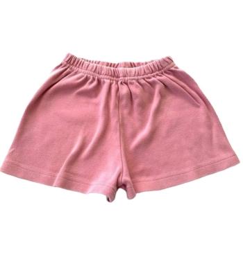Leopold kislány rövid nadrág (98-104)