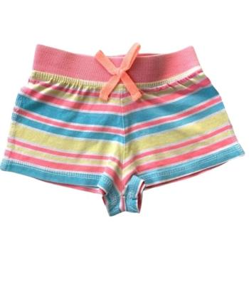 Pepco kislány rövid nadrág (74)
