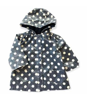 Kitchoun kislány kabát (74)
