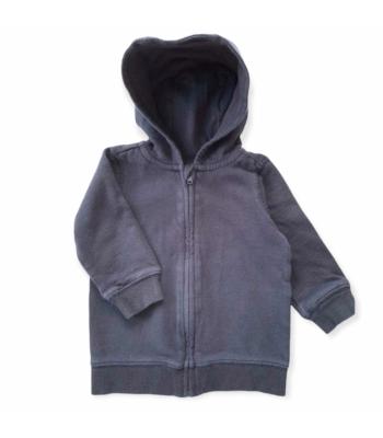 H&M kisfiú pulóver (68)