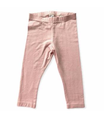 H&M kislány nadrág (80)