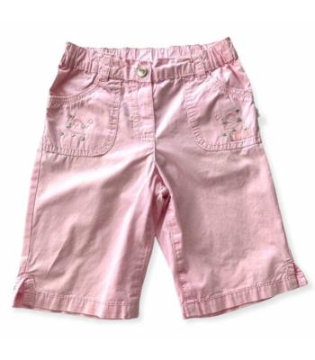 Kanz kislány rövid nadrág (86)