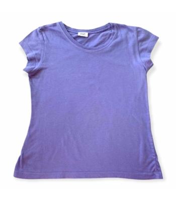 F&F kislány póló (128)