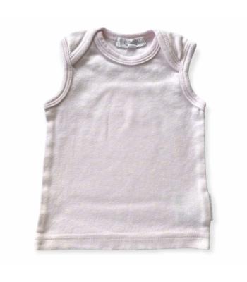 Purebaby kislány trikó (56)