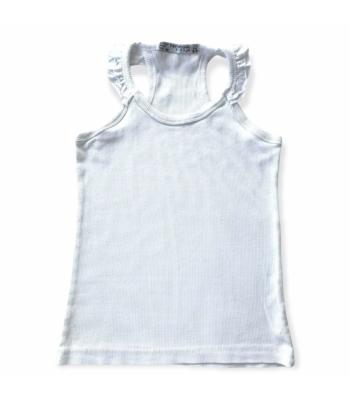 Terranova kislány trikó (128)