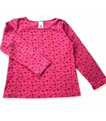 Palomino kislány pulóver (116)