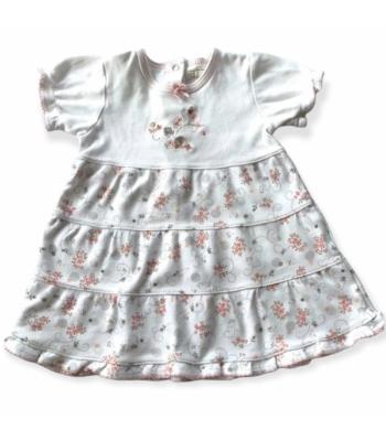 Schnizler kislány ruha (74)