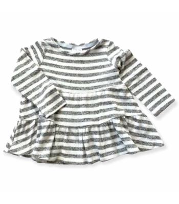 F&F kislány ruha (86)