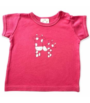Zsiráfos kislány póló (74)