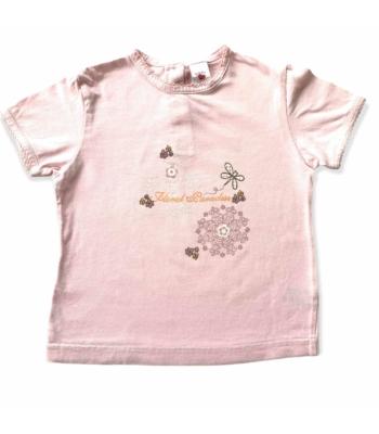Baby Club kislány póló (86)