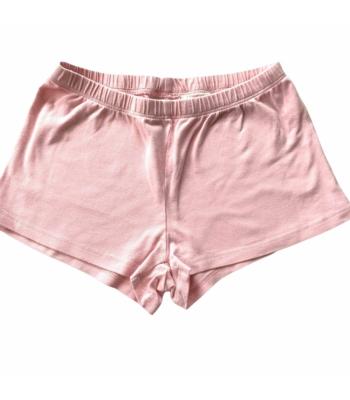 H&M kislány rövid nadrág (122-128)