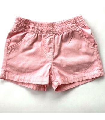 Lupilu kislány rövid nadrág (98-104)