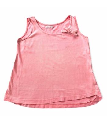 Pepco kislány trikó (128)